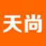 天尚盒子_智能电视论坛