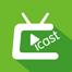 融合电视伴侣_智能电视论坛