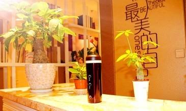 "【ZNDS众测】爱你懂你一""杯""子 ——Cool Ctrl空调杯商务款体验评测"