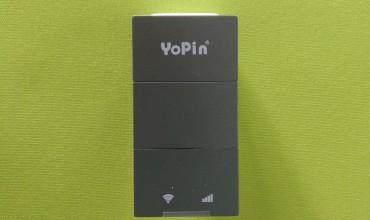【ZNDS众测】打造你的个性化车载影音中心- YoPin二合一智能车载WiFi评测