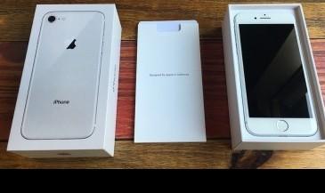 iPhone8试玩、辉煌不再,但仍小有进步!